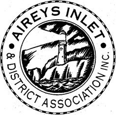 Aireys Inlet and District Association (AIDA)