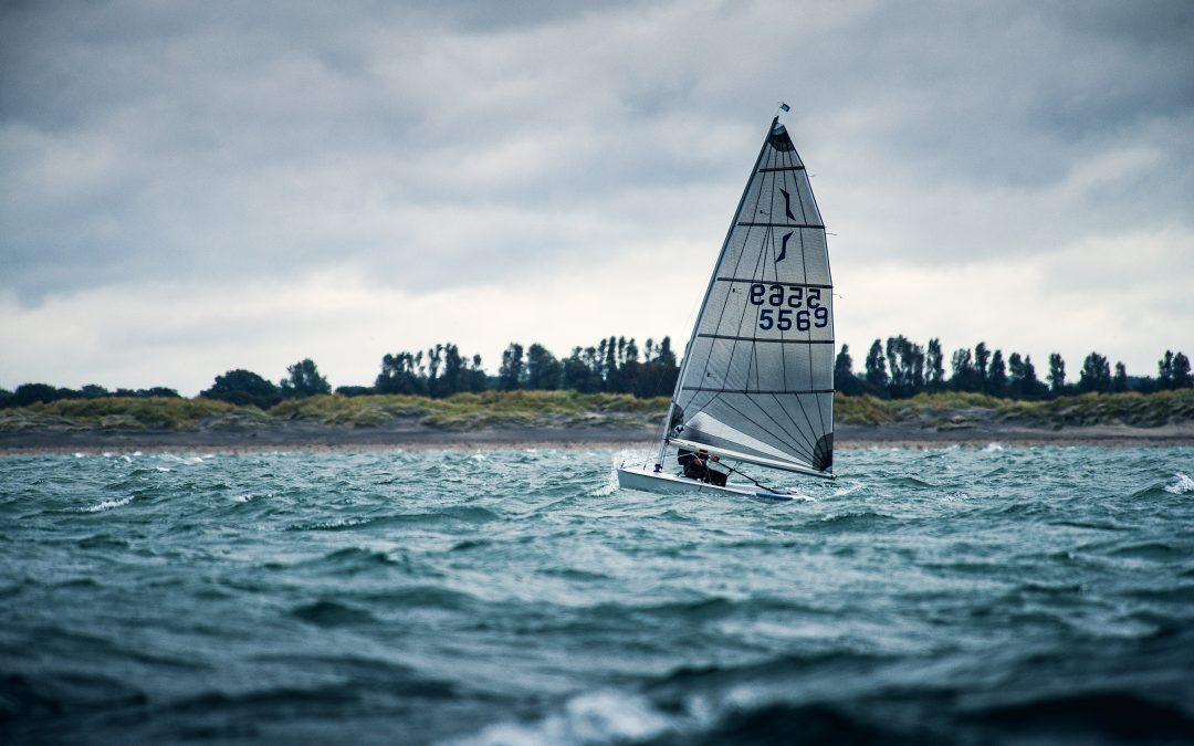 Anglesea Motor Yacht Club (AMYC)
