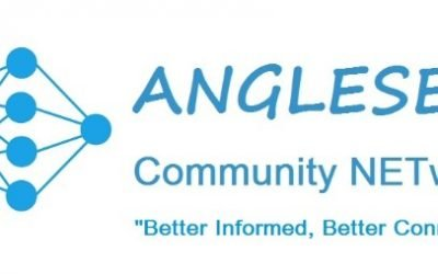 Anglesea – Community Action Group